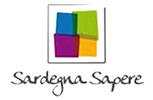 Sardegna Sapere Impresa sociale Logo